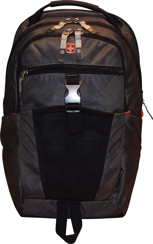 Cheap Wenger Swissgear Bag Find Wenger Swissgear Bag