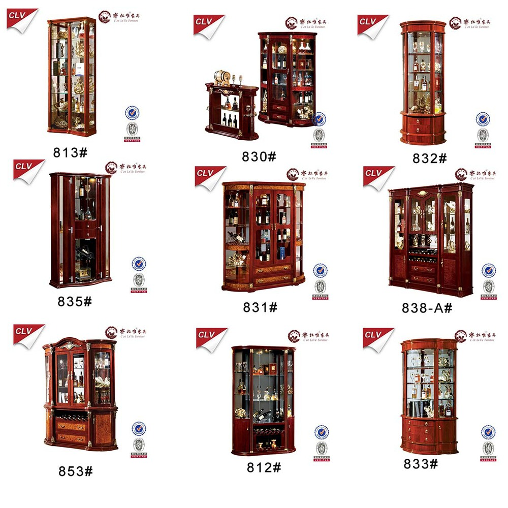Living Room Display Furniture 322sm Furniture Cabinet Living Room Acrylic Drawer Jewelry Glass