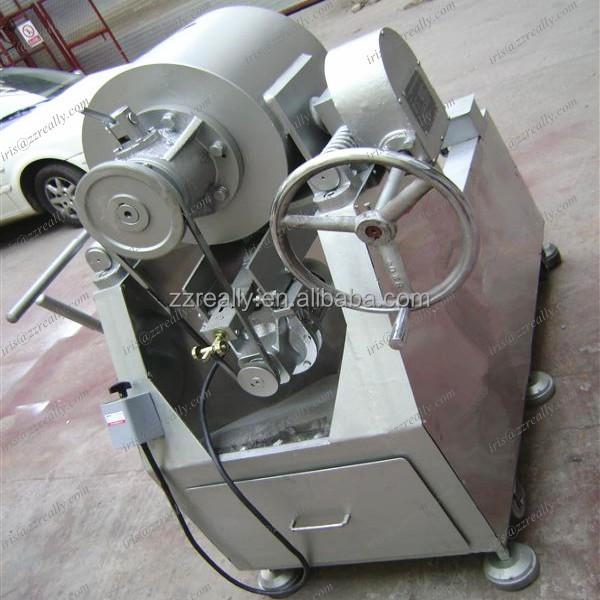 Large Air Grain Puffing Machine/corn Puff Making Machine Price ...