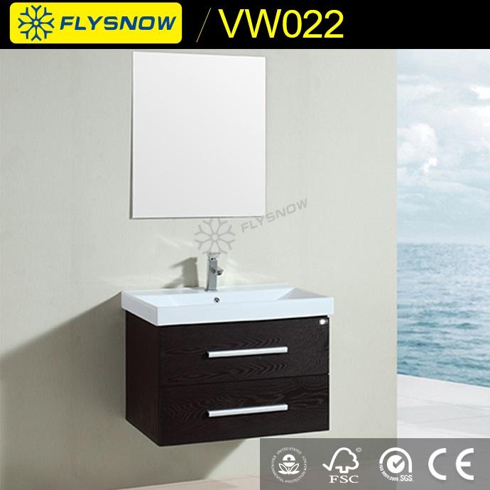 espejos de bao gabinete barato al por mayor mobiliario moderno hotel con alta calidad