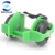 Chinese alibaba best selling child 2 wheels flashing roller skates