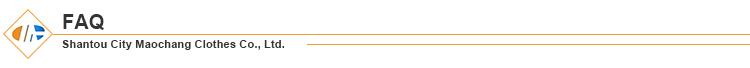 Amazon di Vendita Caldo Delle Donne T-back Senza Soluzione di Continuità Nero Nylon G-strings Perizoma Mutandine