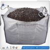 Widely Used Flexible Container Jumbo Bag Big Bag 1Ton 1.5Ton