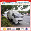 5cbm JMC small street sweeper for sale