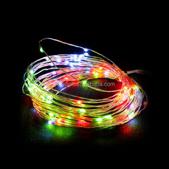 Color Changing Christmas Lights.Color Changing Led Christmas Lights Led Decorative Serial Lights Fairy Moon Led String Lights Buy Fairy Moon Led String Lights Led Decorative Serial