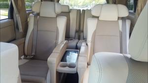 Vip Luxury Van Seat, Vip Luxury Van Seat Suppliers and Manufacturers
