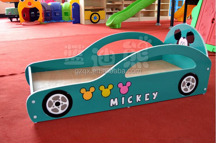 Letti Per Bambini A Forma Di Automobile.Super Cool A Basso Prezzo Di Fabbrica Auto Mobili Per Bambini Letto