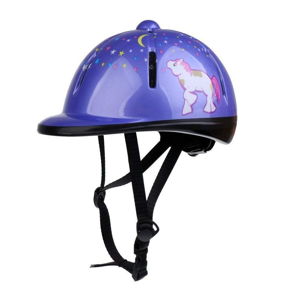Cheap Kids Horse Riding Gear Find Kids Horse Riding Gear Deals On Line At Alibaba Com