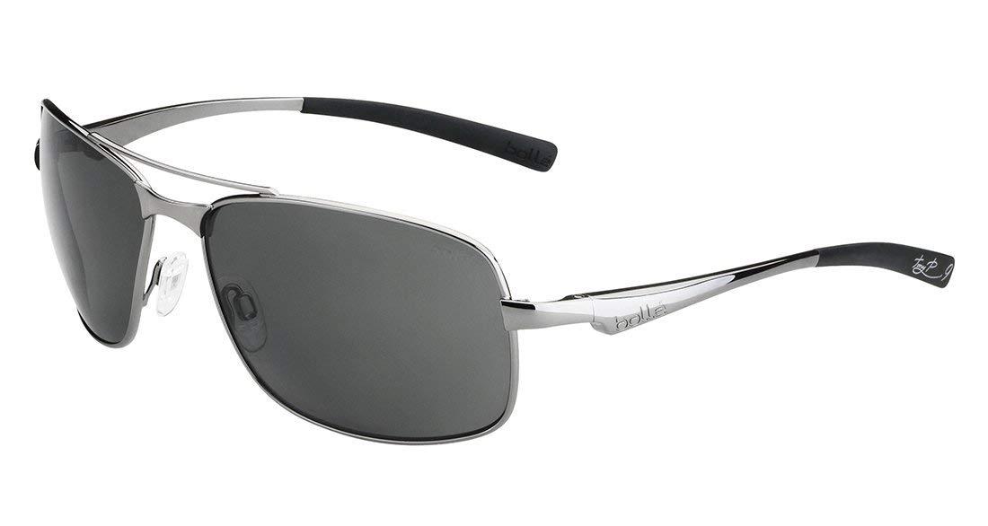 Oleo Af Axis Sunglasses Buy Skylar Silver Satin Bolle Polarized YIvgbf6y7