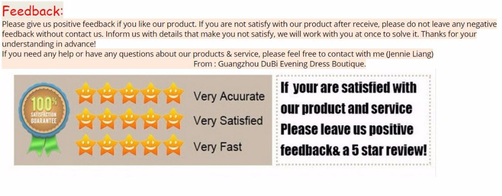 f58dd57e12f 2019 2018 Cropped Ladies Strapless Tops Printed Letter Ladies Tank ...