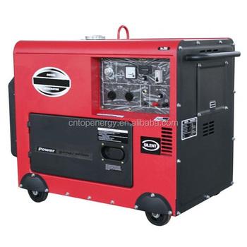 Diesel Generator For Sale >> Two Cylinder 12kva Honda Diesel Generator Price 3 Phase Diesel Engine Small Silent Generator 10kw Buy Diesel Generator 3 Phase 15kw Generator 3kw
