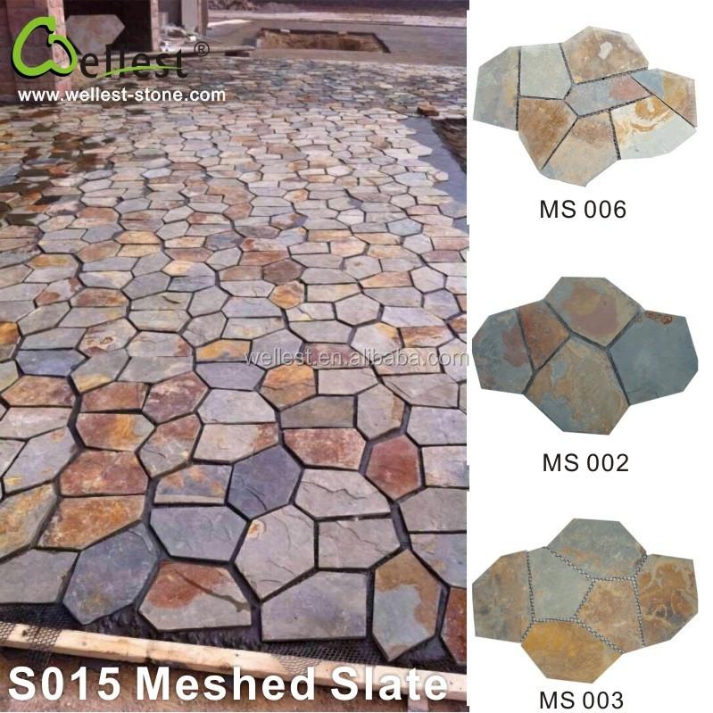 Pavimentos exteriores baratos stunning ofertas de for Restos de azulejos baratos