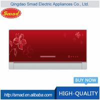 China Wholesale Custom auto air conditioning