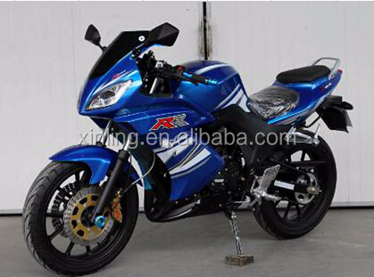 WHOLESALE MOTORCYCLE