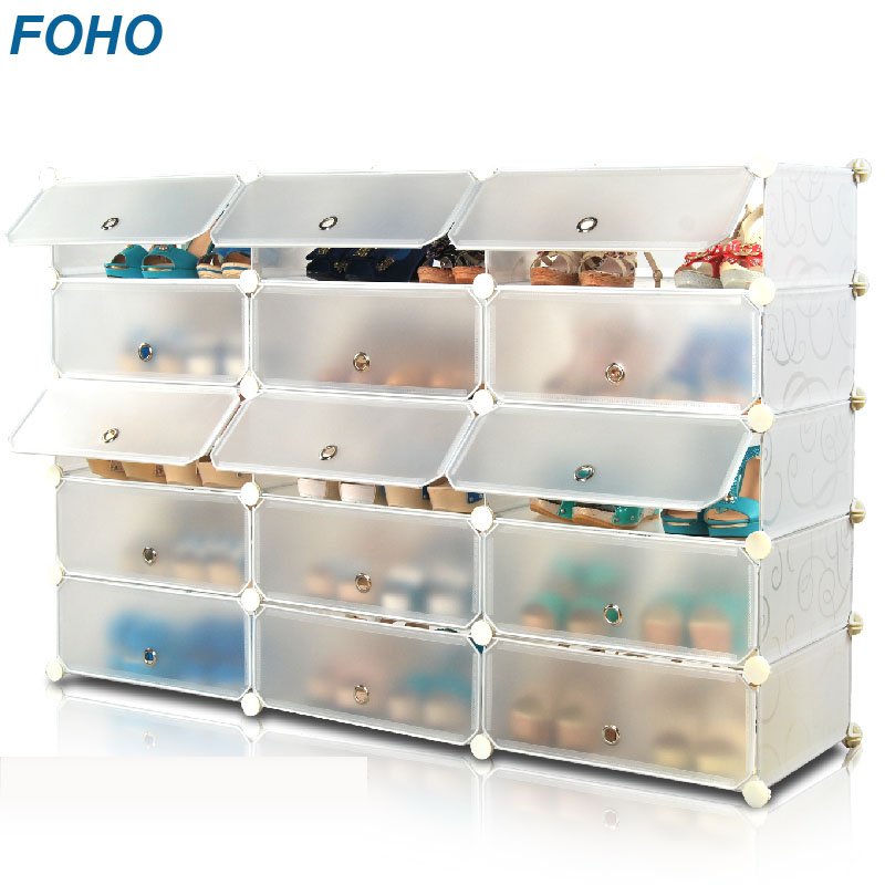 Home Furniture General Use And Special Use Container Store Shoe Storage