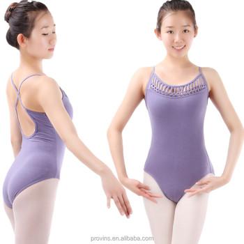 611f404a8 wg06031) Cheap Ballet Camisole Leotards