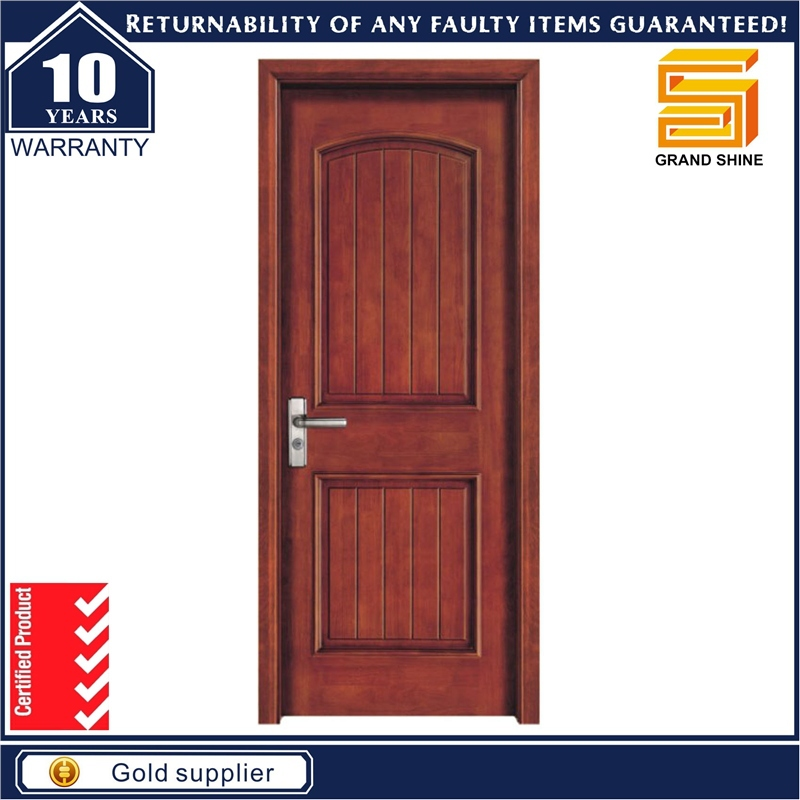 Nzs Wooden Door Designs In Sri Lanka   Buy Wooden Door Designs In Sri Lanka  Product on Alibaba com. Nzs Wooden Door Designs In Sri Lanka   Buy Wooden Door Designs In