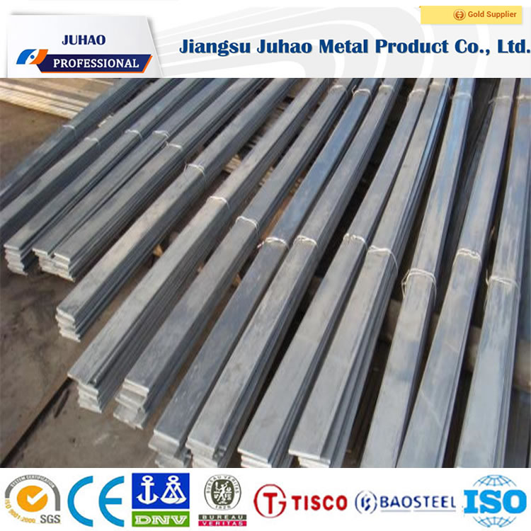 X2CrNiN18-7 17-4 aisi 403 stainless steel round bar flats bar