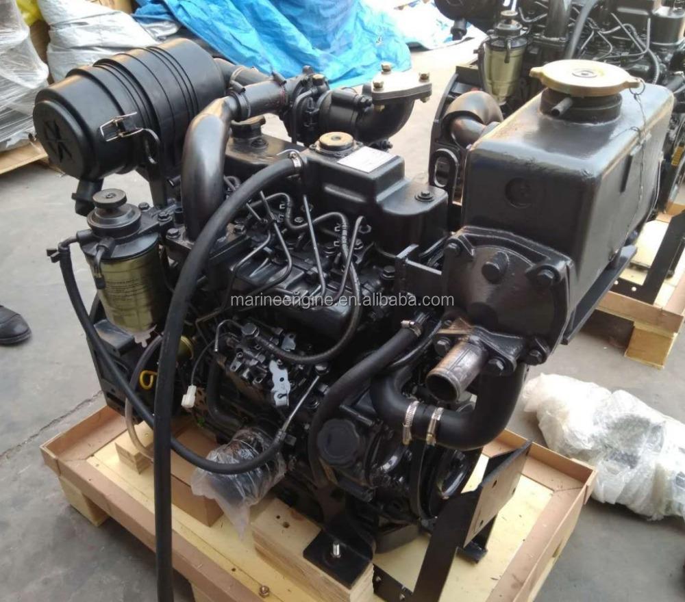 China Yanmar Engine Diesel, China Yanmar Engine Diesel Manufacturers