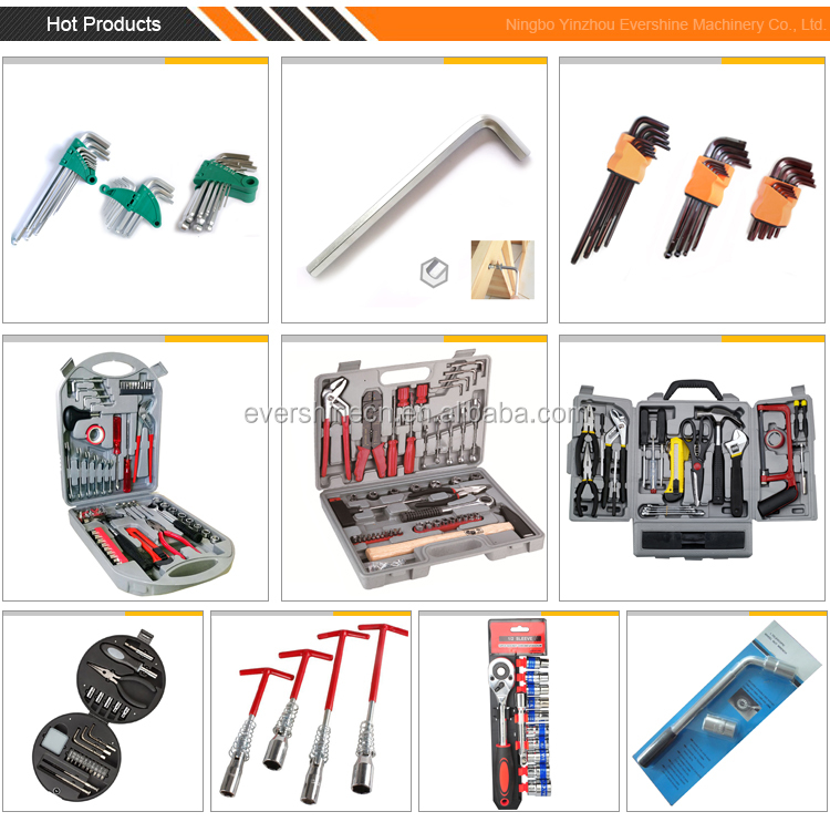 Hot Sale High Quality Building Free Sample Hand Tools