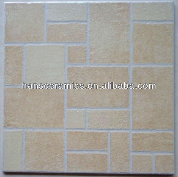 piedra natural look baldosas de cer mica pavimento