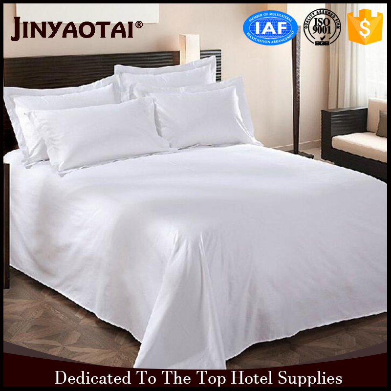 Latest Bed Sheet Design With Rasonable Price Spread All Over The World