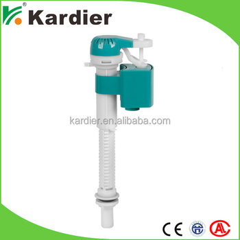 mechanized production replacing toilet fill valve replacement fill valve