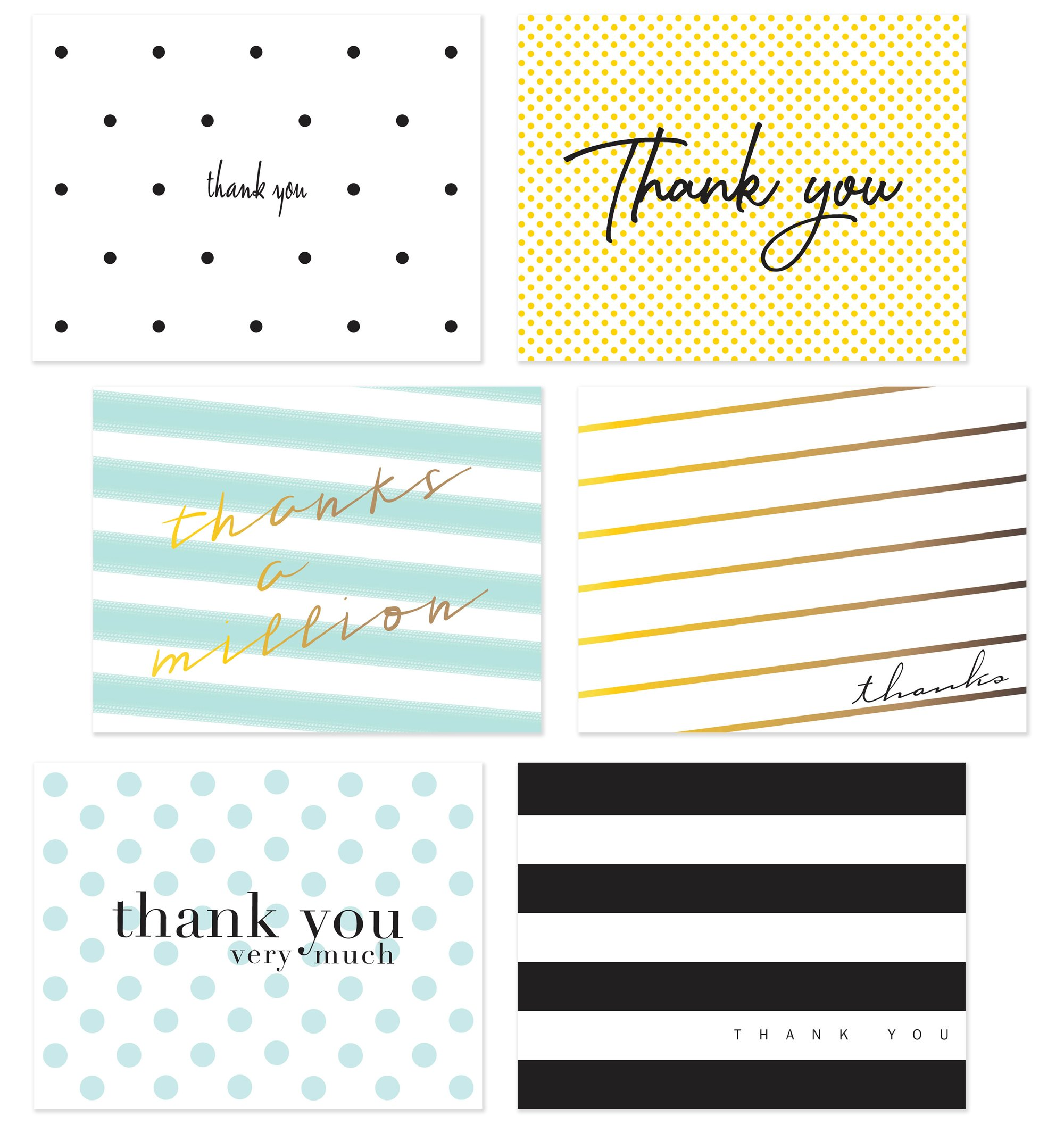 cheap flat thank you cards find flat thank you cards deals on line