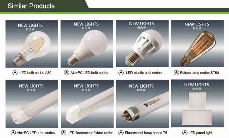 Wholesale 2016 new lights Mosquito Lamp T8 UV-BL 15w blacklight ...