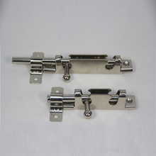Best prices manufacturer sale attractive style thin door simple types door lock