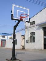 mini basketball hoop and basketball frame used basketball hoops for sale