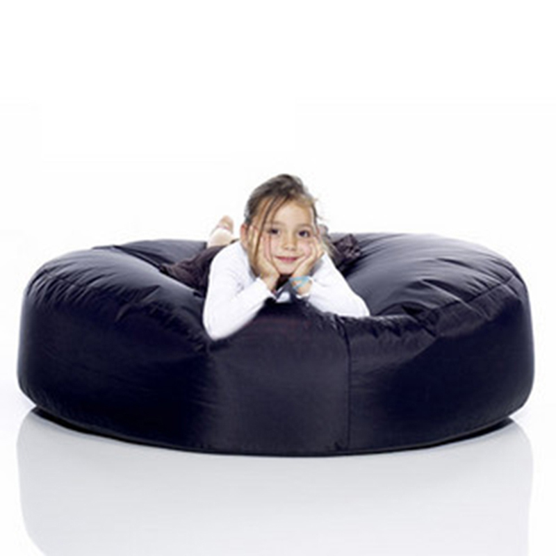 Get Quotations Free Shipping Fatboy Round Beanbag Bean Bag Sofa Chair Bed Size 120