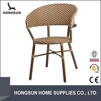 china bamboo look wicker outdoor rattan garden furniture china outdoor rattan garden