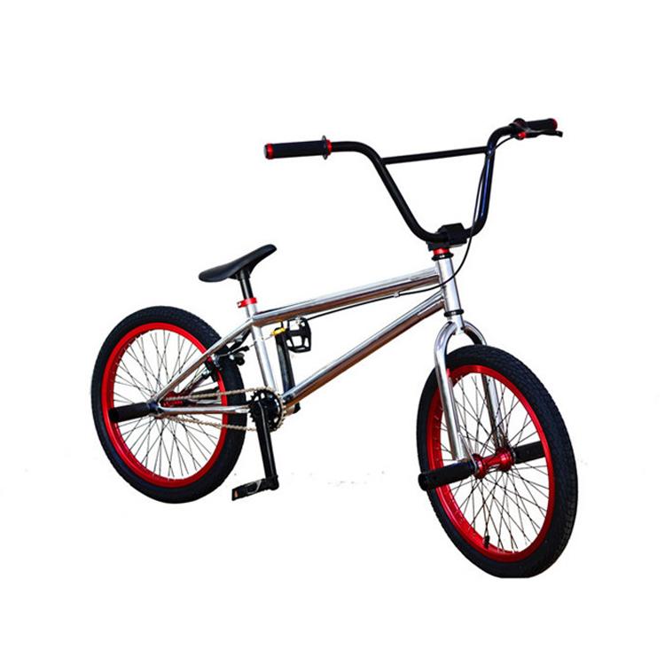 free style bmx color bike paint bicycle buy bmx bikes bicycle bmx