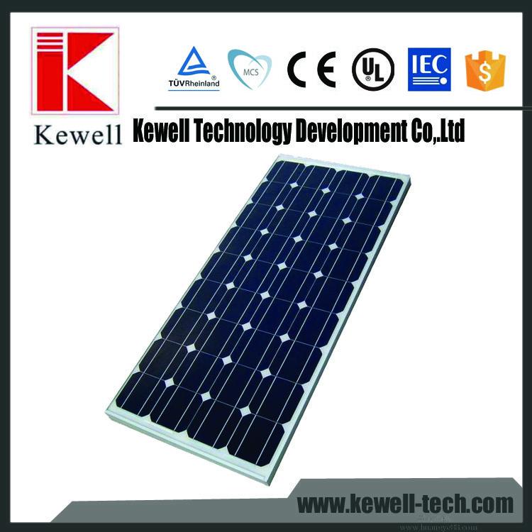 a grade 310w super efficiency mono solar panel made in china or taiwan 2017 buy mono solar. Black Bedroom Furniture Sets. Home Design Ideas