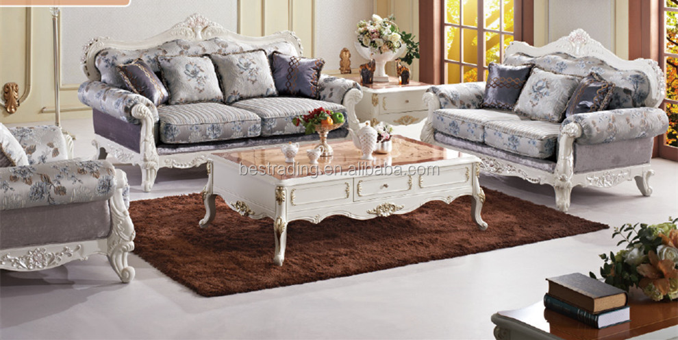 luxury hand carved sofa set leather sofas and home furniture wooden sofa  set furniture. Luxury Hand Carved Sofa Set Leather Sofas And Home Furniture