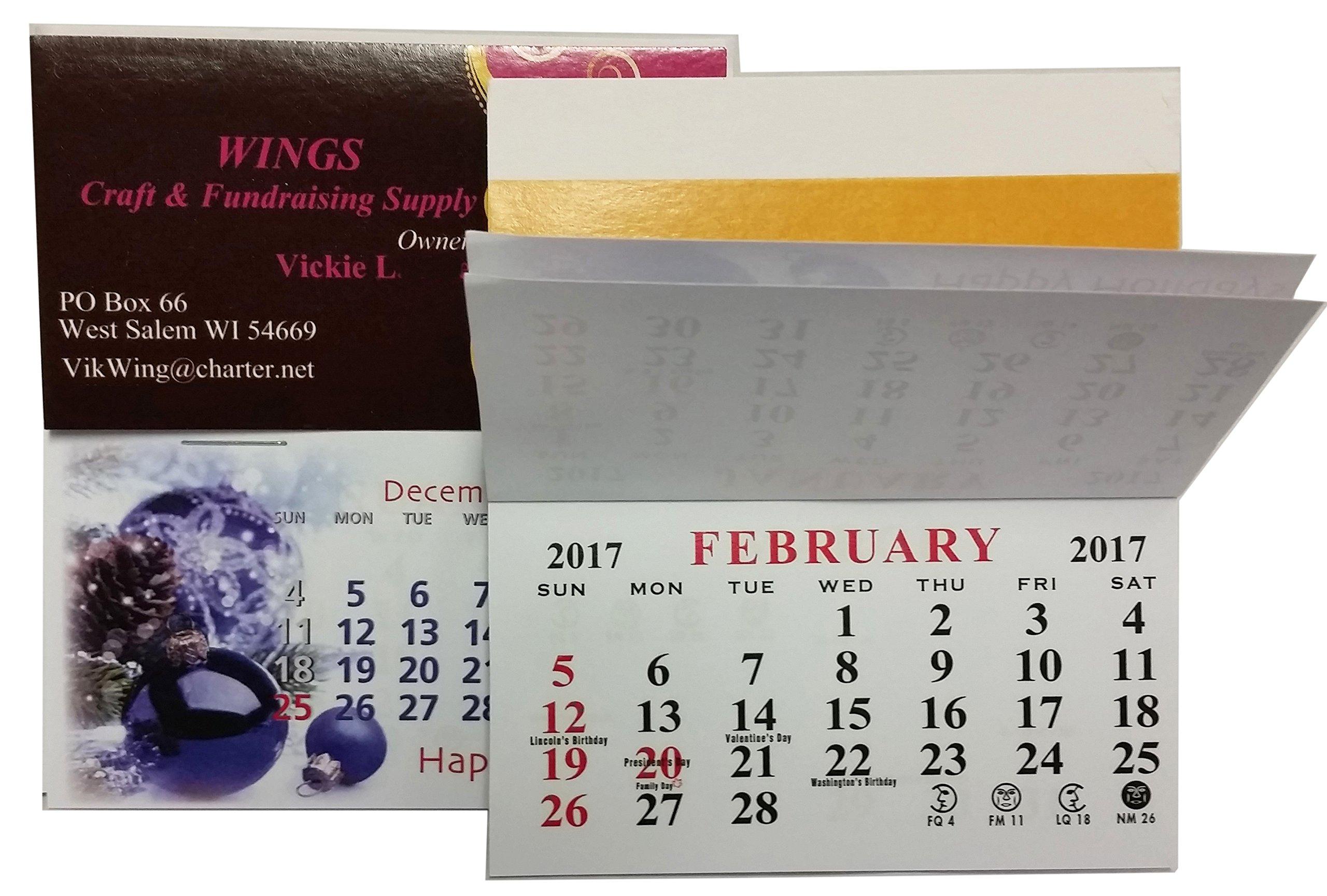 Cheap Business Calendars, find Business Calendars deals on line at ...