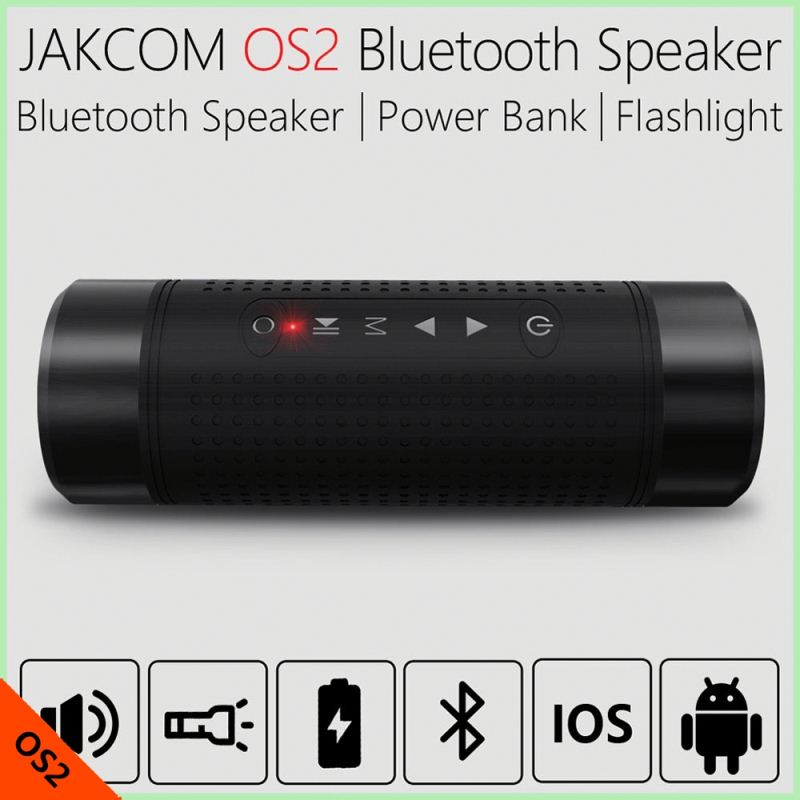 Jakcom Os2 Waterproof Bluetooth Speaker New Product Of Chargers As Cell Phone Accessories. Car <strong>Portable</strong>