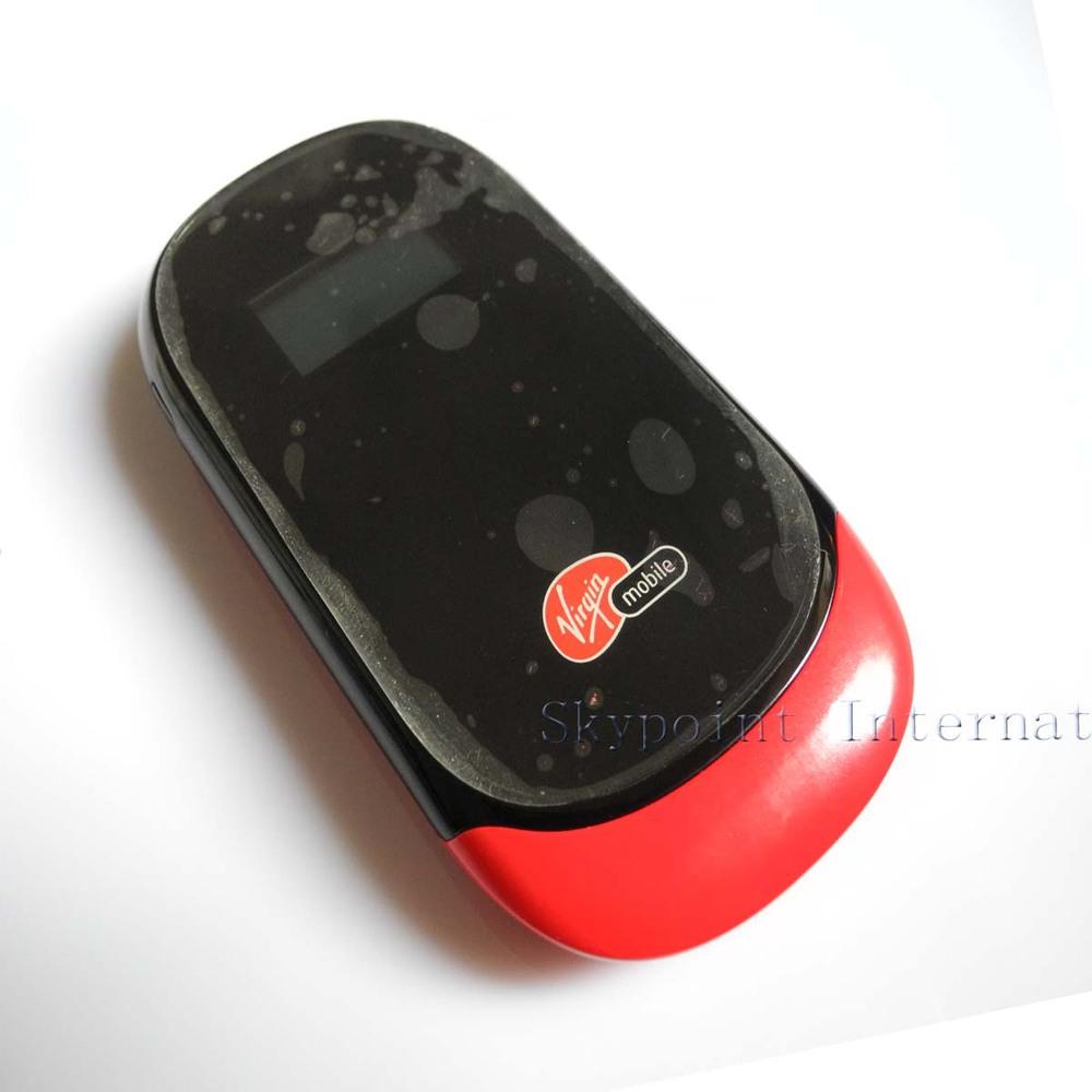 Cheap Unlock Zte 3g Modem, find Unlock Zte 3g Modem deals on line at