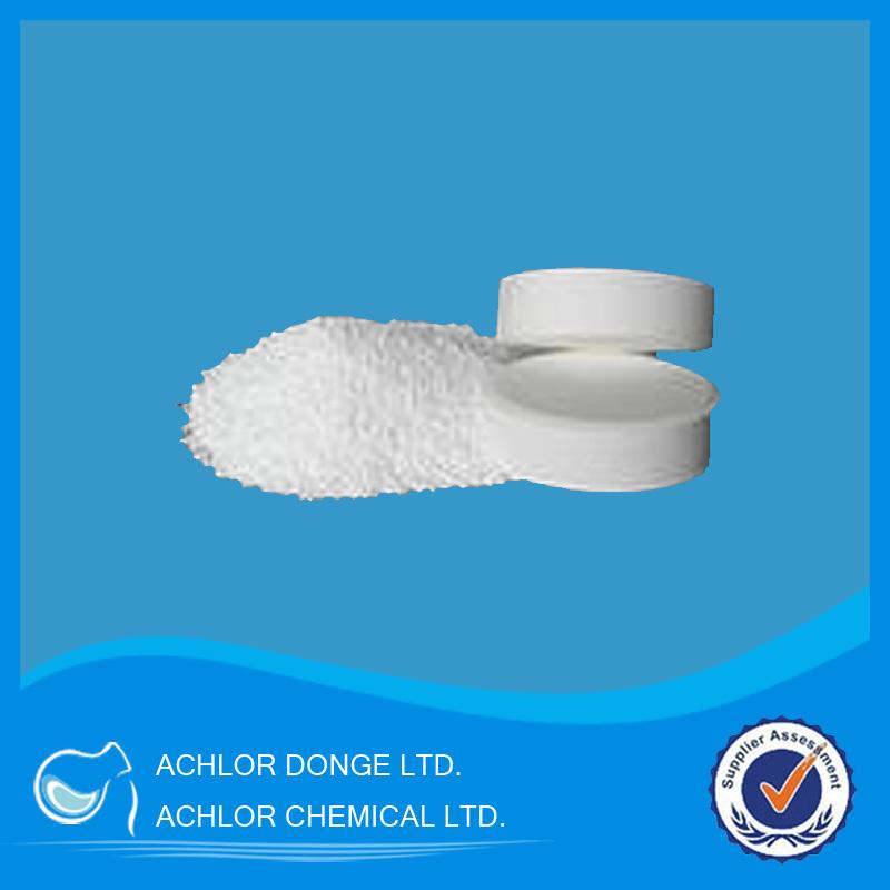 chlorine powder.jpg