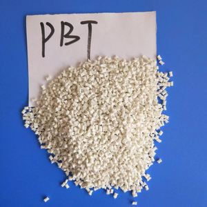 HDPE/LDPE/LLDPE/PP/PVC/ABS/PS granule/pellets Virgin&Recycled plastic raw material best price