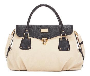 Authentic designer ladies college casual cheap beautiful fashion fabric  women s designer handbags 8013B 4aa4c735d6