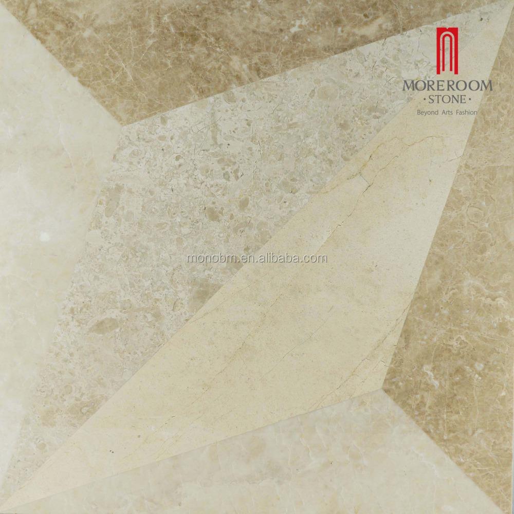 Italian waterjet design polished marble flooring tile with italian waterjet design polished marble flooring tile with classical design buy waterjet marble patternmarble flooring designpolished marble flooring doublecrazyfo Image collections