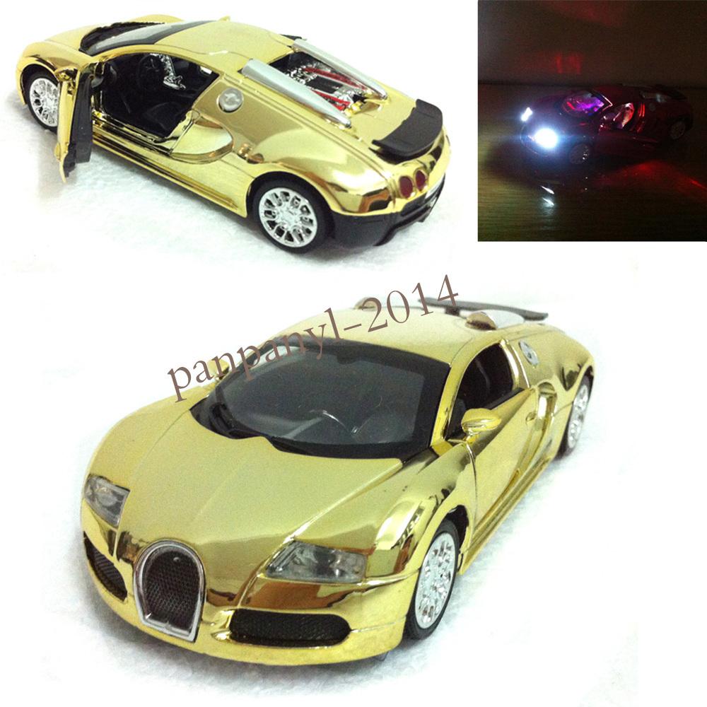 Cheap Bugatti Toy Car Find Bugatti Toy Car Deals On Line At Alibaba Com