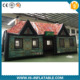 2017 fashion design inflatable house bar tent,inflatable beer bar/inflatable pub