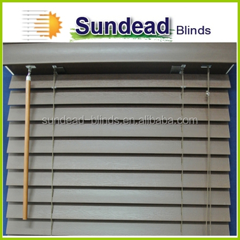 2 faux wood blinds cheap menards indoor venetian inches better homes and gardens windows oak