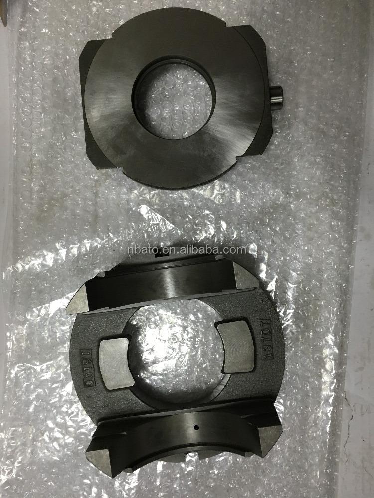 03625bcee84 Hydraulic Piston Pump Parts For Kawasaki  Nv64/nv70/nv80/nv84/nv90/nv111/nv137/nv172/nv270 Swash Plate - Buy Kawasaki  Hydraulic Pump Parts,Piston Pump Spare ...