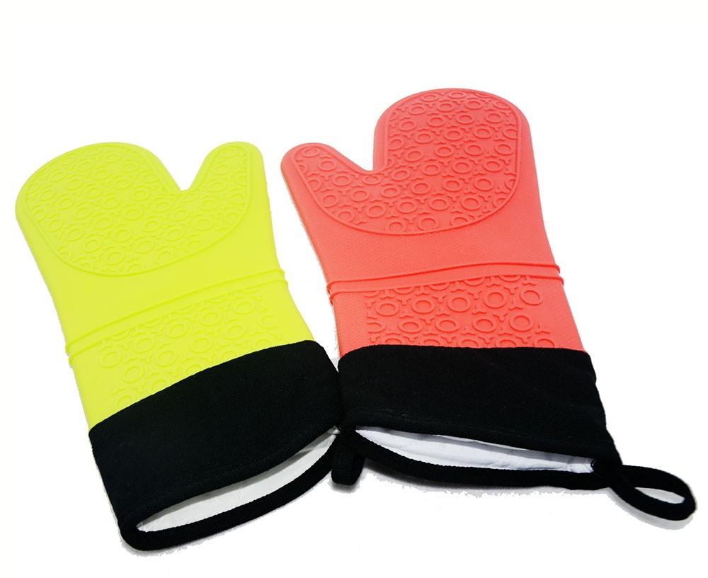 2016 New Product Red Kitchen Gloves Kitchen  Buy Gloves. Kitchen Ideas Renovation. Open Kichen. Kitchen Tiles Brown. Kitchen Corner Window Treatment Ideas. Blue Or Green Kitchen. Kitchen Island Dining Table Combo. Kitchen Corner Desk Ideas'. Kitchen Living Area