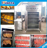 electric drying oven for fish electric meat drying machine electric meat drying oven