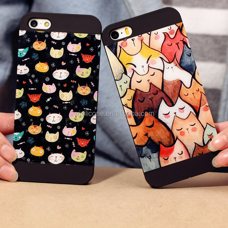 china phone case,cheap phone case,brand name phone case